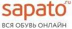 Лого Sapato