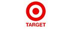 Target US