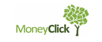 MoneyClick [CPS] RU