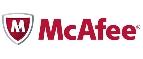 McAfee.com INT