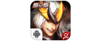 Heroes Evolved R2G [Android, non-incent, RU]