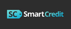 SmartCredit [CPS] RU