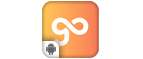 Yango [CPI, Android] RU