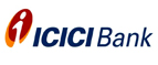 ICICI Direct Tax(CPL)