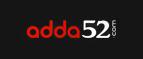 Adda52 [CPL] IN