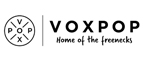 Voxpop (CPS)