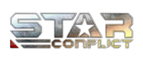 Star Conflict [CPP] TR