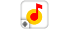 Yandex.Music CPA [Android Phone, AR]