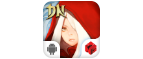 Dragon Nest [Android, non-incent, TH]