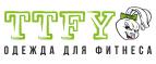 TTFY.ru