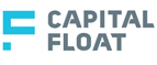 Capital Float CPL