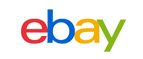 eBay 100 countries