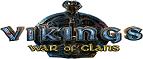 Vikings: War of Clans US/CA/AU