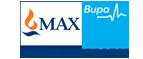 Max Bupa Telesales IN CPL