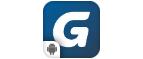 GoEuro Train Bus Flight [Android, non-incent, DE]