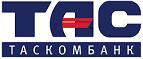 ТАСкомбанк UA