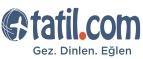 Tatil.com TR