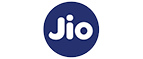 Reliance Jio (CPS) IN