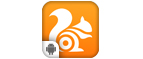 UC Browser [Android, Many countries]