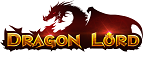 Dragon Lord [SOI] RU + 14 countries