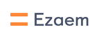 Ezaem [CPS] RU logo