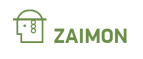 Zaimon [CPL] RU
