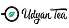 Udyantea (CPS) IN