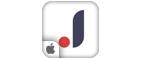 Joom [iOS,non-incent,UA]
