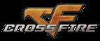 Crossfire PL/IT/DACH