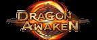 Dragon Awaken INT