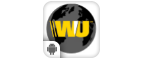 Western Union [Android, non-incent, DE] GAID