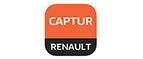 Renaultcaptur_CPI