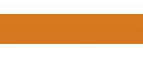 Pampik UA logo