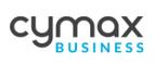 Cymax US CA