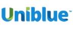 Uniblue.com INT
