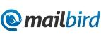 GetMailbird.com INT
