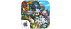 Endless Frontier - Idle RPG [iOS, non-incent, US]
