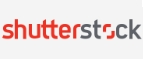 Shutterstock.com WW