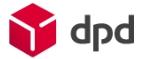 DPDPickUp.pl