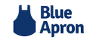 Blue Apron US