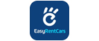 EasyRentCars [CPI, iOS] US + 6 countries