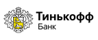 Тинькофф RU CPL (API)