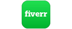 Fiverr [Android, US AU CA NL NZ RU]