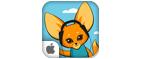 Детские книги и аудио сказки [iOS,non-incent,Many countries]