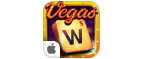 Vegas Words [iOS, non-incent, US, AU, NZ]