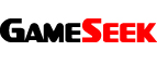 Gameseek.co.uk INT