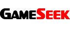 Gameseek.co.uk INT