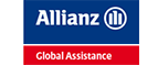 Allianzroadassist (CPA) IN