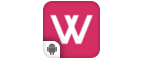 Women App [Android, incent, UAE]