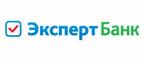 Expertbank.com